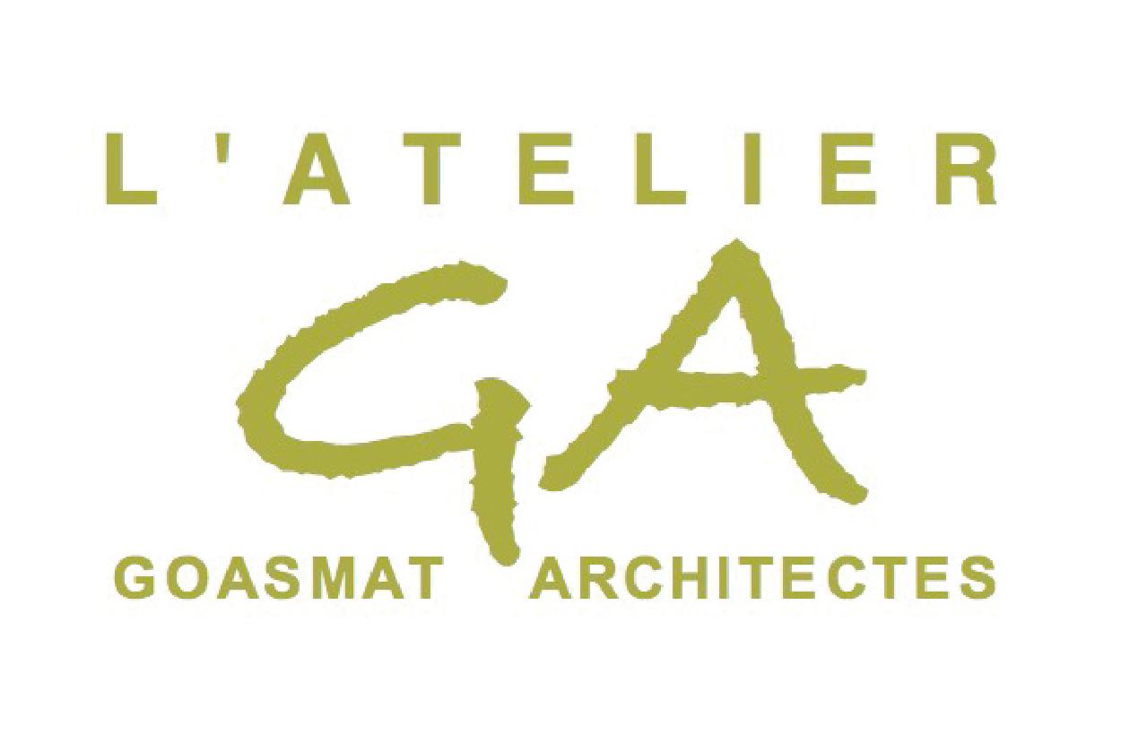 Atelier GA architecte